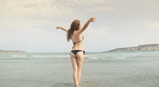 7 astuces beauté pour l'été