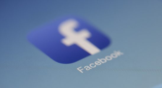 Pourquoi faire une formation publicité Facebook?