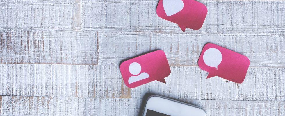 L'impact du nombre de followers Instagram sur son business