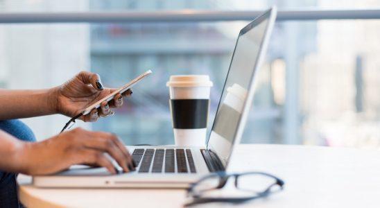Les nouveaux critères pour choisir son fournisseur d'accès internet en 2020