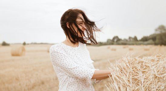Faire la part des choses entre stress, anxiété et angoisse