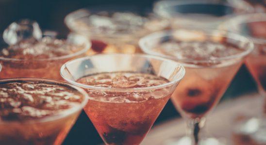 Comment bien organiser un cocktail déjeunatoire ?