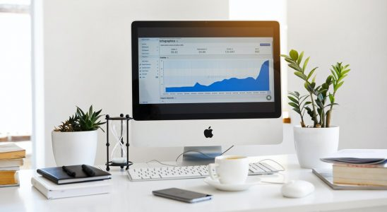 Comprendre le marketing digital et ses enjeux