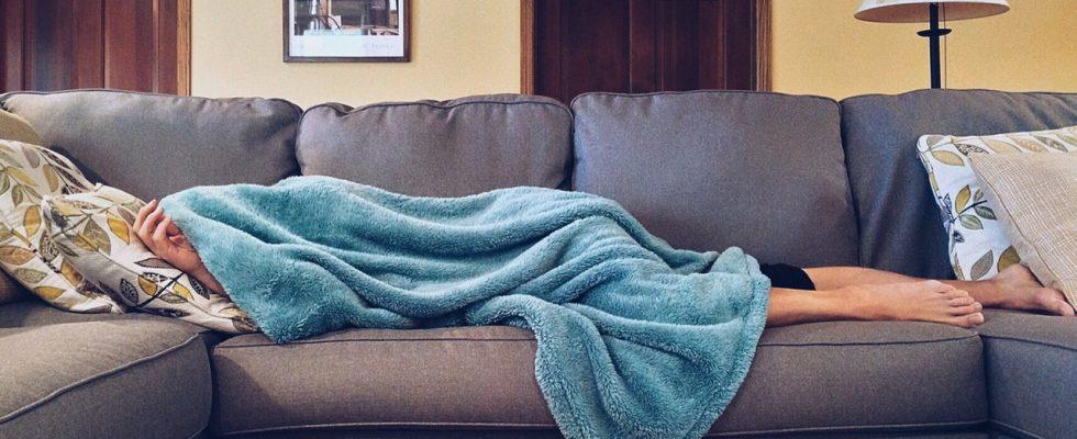 Le canapé, un meuble incontournable du salon