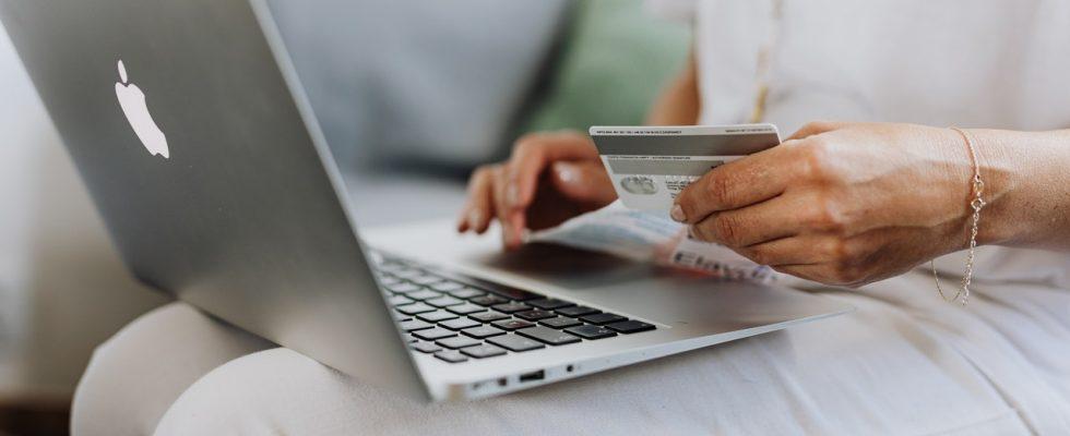 Les meilleures affaires à réaliser en ligne