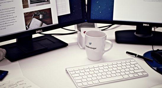 L'importance des astuces trouvées sur les blogs sur internet