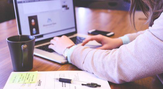 Promotion d'entreprise quelle stratégie efficace mettre en place ?
