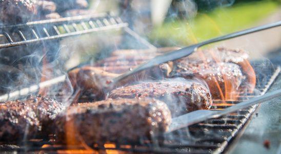 Tout ce qu'il faut savoir sur le grill au barbecue