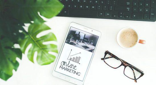 Conseils pour réussir son marketing digital