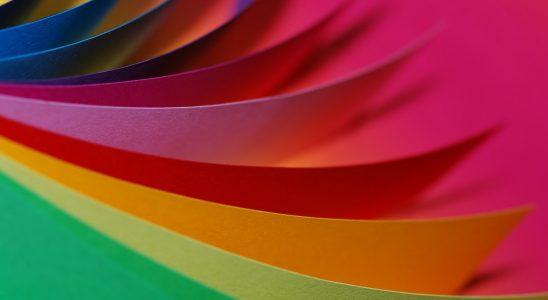 Mieux connaître la signification des couleurs