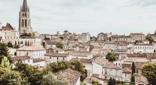 Un guide immobilier en Gironde