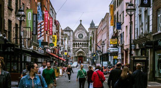 5 plats irlandais les plus incontournables