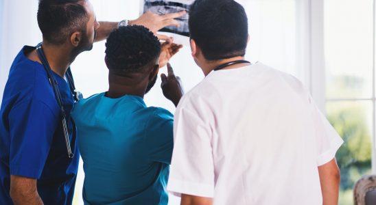 Que faut-il savoir sur la résection de la prostate par laser?