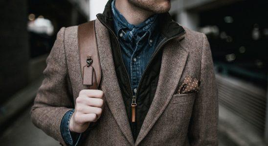 Accessoires de mode, choisir les bons accessoires pour un look complet